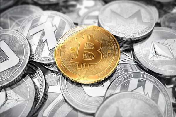 bitcoin india imposta sul reddito